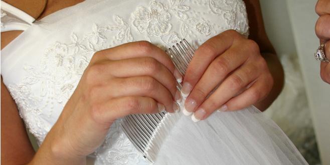 bride_manicure