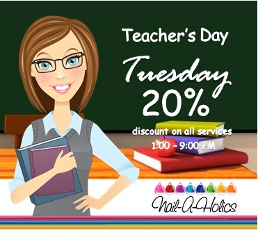 teachers-day-details-ad
